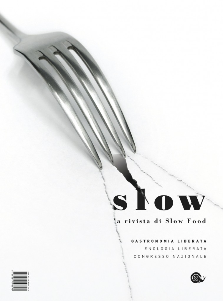 04-01_slow_cover