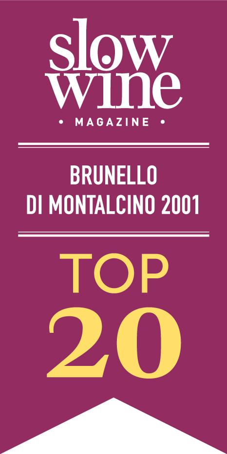 04_04-Slow_wine-01-gagliardetti-Brunello
