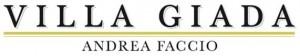 20141106 Logo Villa Giada nuovo