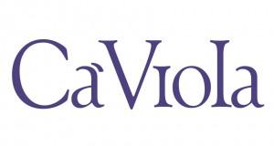 CA' VIOLA logo [cmyk]24_11_14