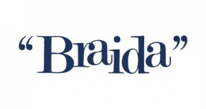 LOGO BRAIDA EPS