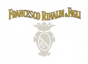 Logo Rinaldi