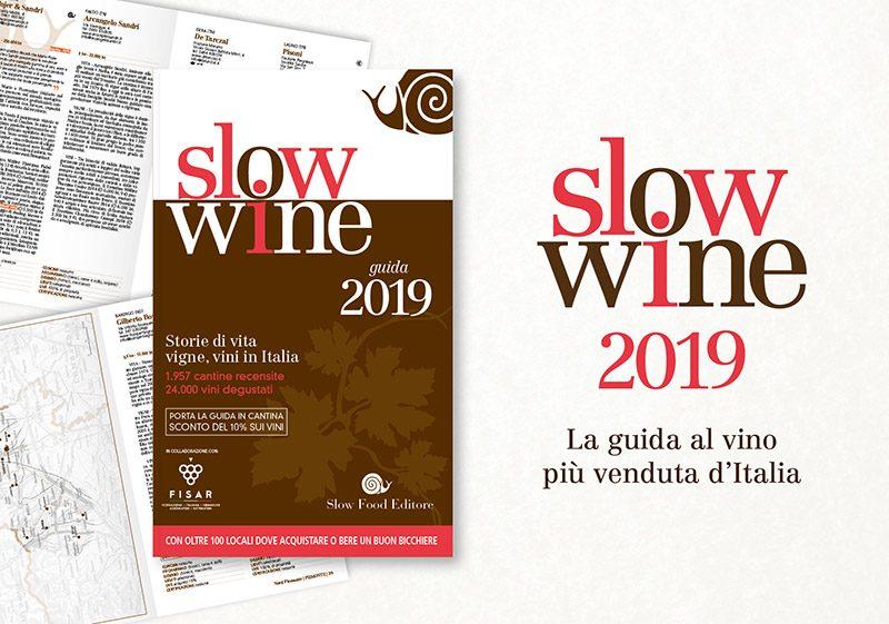 Calendario Imbottigliamento Vino 2020 Pdf.Slowine Il Sito Di Slow Food Dedicato Al Mondo Del Vino
