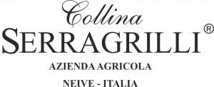 Logo Serragrilli_R