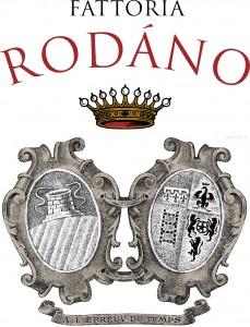 RodanoStemma
