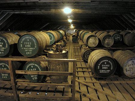 whisky-450