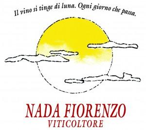 NADA FIORENZO logo-P