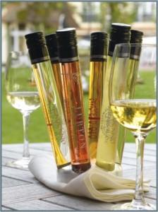 wine-tube