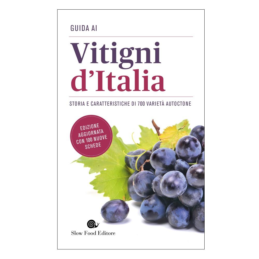 guida-ai-vitigni-d-italia