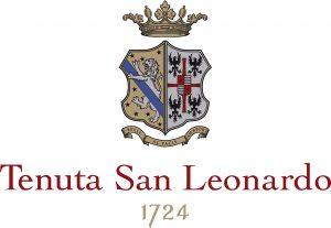 Nuovo marchio San Leonardo2015 x video