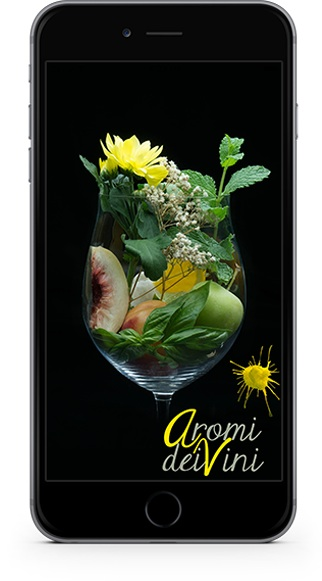 iphone-aromi-dark