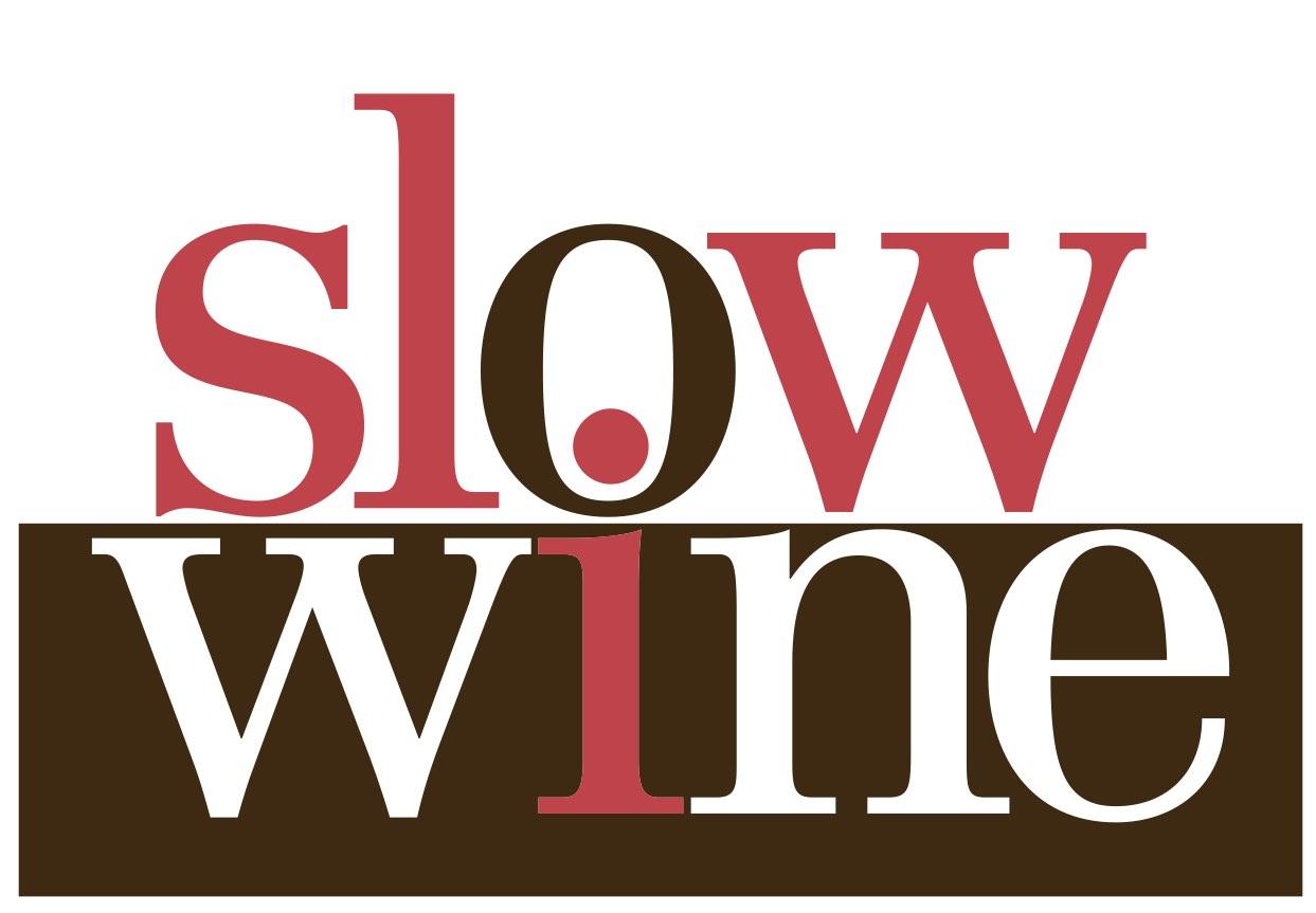 Risultato immagini per slow wine