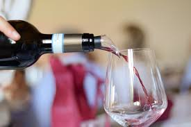 Di assaggi e altre oggettività (gustare il vino oggi, parte terza)