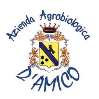 Slow Wine Scouting – D'Amico (Sicilia)
