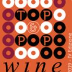 """Top & Pop Wine, il salto in """"altro del vino"""