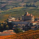 Nasce la Hall of Fame del Vino italiano