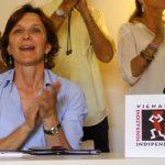 Eletto il nuovo Consiglio FIVI: Matilde Poggi confermata presidente