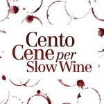 CentoCene per Slow Wine ad alta quota!