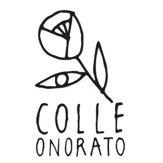 Slow Wine Scouting –  Colleonorato (Marche)
