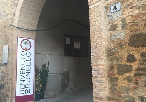 Benvenuto Brunello 2020 (II parte)
