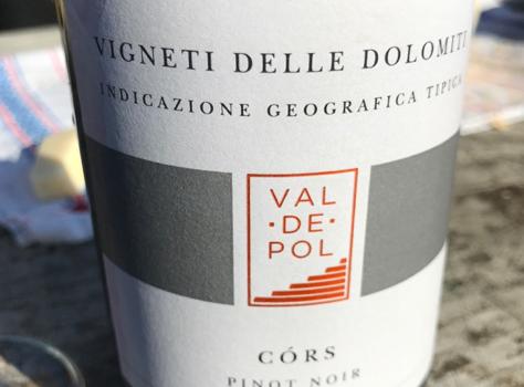 Slow Wine Scouting – Valdepol (Veneto)
