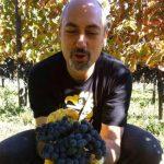 Un mese senza Oto Tortorella, degustatore e gastronomo gentile
