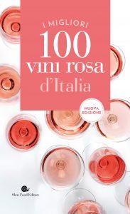 I migliori 100 vini rosa