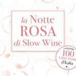 -7 alla grande serata dei Vini Rosa, acquista il tuo pacchetto!