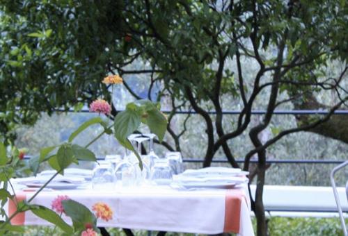 Scommesse vinte a tavola, a Rapallo c'è U Giancu
