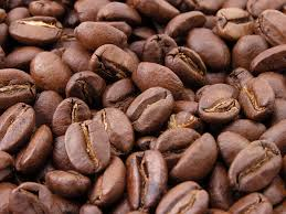 Caffè contraffatti: la Colombia difende l'alta qualità
