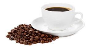 20 usi alternativi del caffè