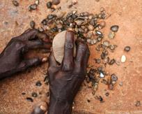 Land Grabbing: in Etiopia 70.000 persone deportate