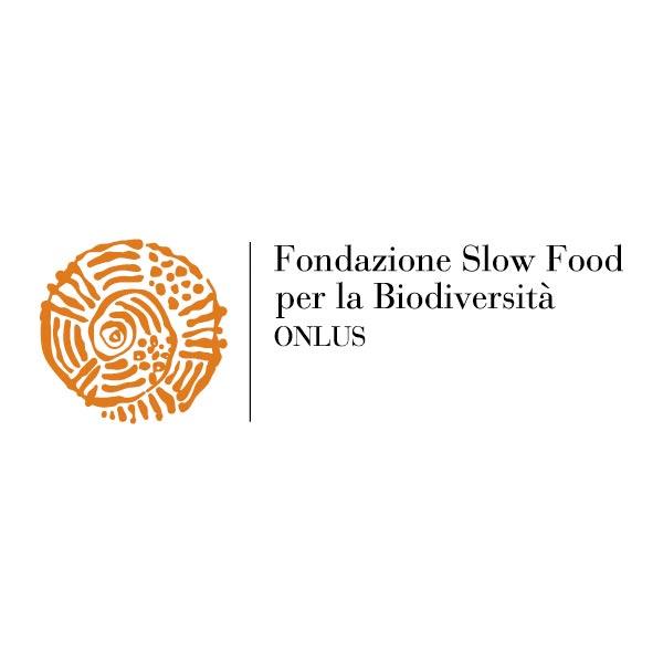 Fondazione Slow Food per la BIodiversità