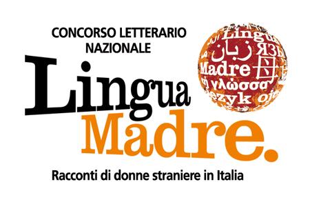 Lingua Madre 2020: premio speciale Terra Madre