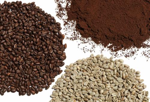 Caffè: una passione italiana