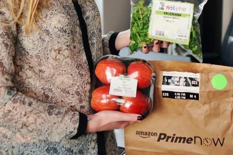 Frutta-e-verdura-fresca-con-Amazon-Prime-Now-foto-Marco-Ferrario-e-Giulia-Perfetti