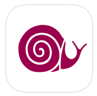 icona app osterie per iphone