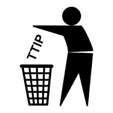 Stop_TTIP copia