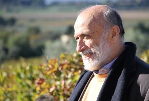 A Pollenzo i Signori del vino