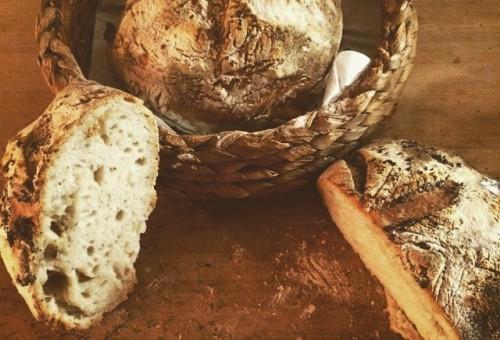 Dove ho sbagliato? I principali difetti del pane e le relative cause