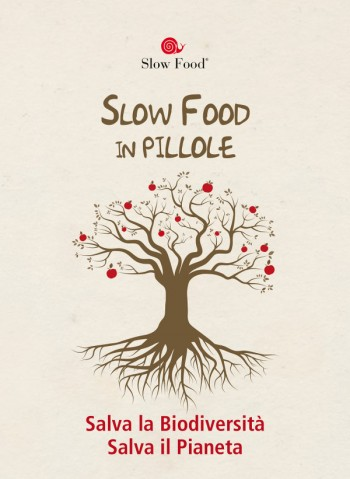 Slow Food in pillole!
