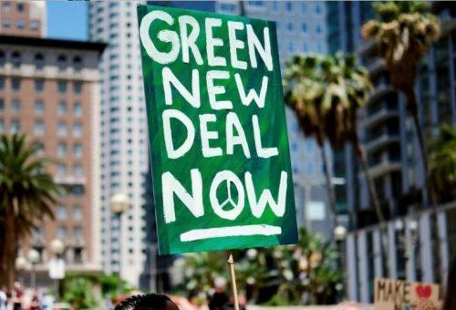 Lettera a Conte: biodiversità, è arrivata l'ora di passare dalle parole ai fatti