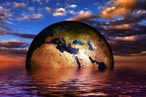 11494-clima-canete-accelerare-lavori-per-cop21.04248514864593744