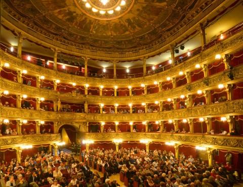 Teatro Carignano_ph Bruna Biamino_DSC_6315ok