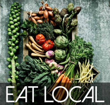 eat-local-mod