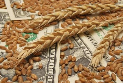 Quando la finanza scommette sulla fame