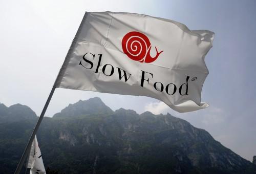 Cantiere Slow Food. Ecco cosa ci riserva il futuro