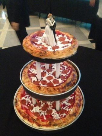 wedding_pizza
