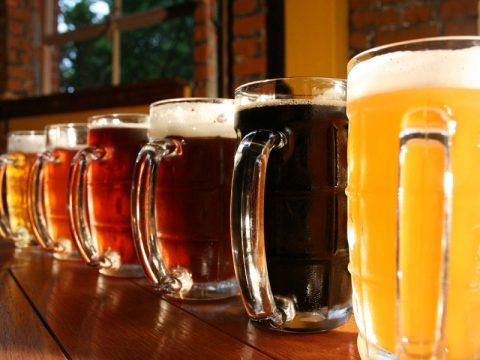 Birra-Artigianale-TRend2
