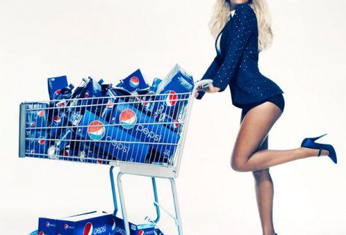 Junk food killed the radio stars: le stelle della musica promuovono i cibi peggiori